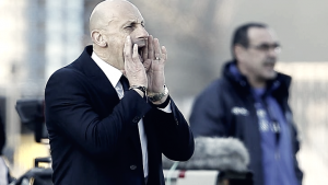 Napoli, esame Coppa Italia: al San Paolo c'è lo Spezia