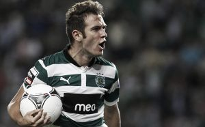 Sporting - Belenenses: el líder a escena