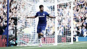 Fútbol Internacional 2014: doce meses de contrastes