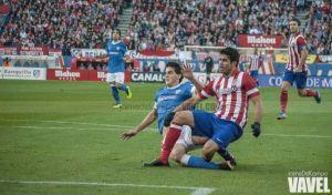 Athletic Club - Atlético de Madrid: tambores de guerra