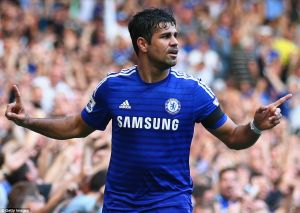 Premier League Review: la quarta giornata
