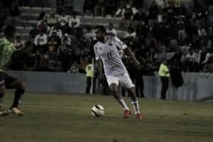 En Tampico continúan con la ilusión de poder llegar a la final