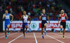 Atletica, Zurigo 2014: Oro nel triplo a Compaorè, flop Donato solo settimo. Marani nella storia