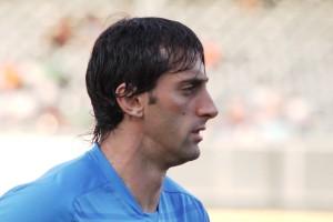 """Inter - Milito: """"Auguri Inter! Lautaro Martinez è davvero fantastico"""""""