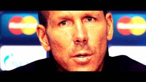 Atlético Madrid-FC Barcelone : Un test compliqué