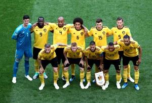 Russia 2018 - Il Belgio chiude al terzo posto: Inghilterra battuta 2-0 grazie a Meunier ed Hazard