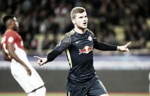 Champions League: Monaco fuori dall'Europa, il Lipsia raggiunge il Porto (1-4). Disastroso Jemerson