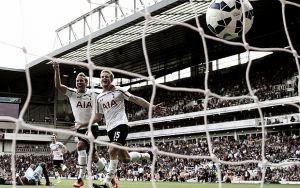 AEL Limassol - Tottenham: ilusión frente a obligación