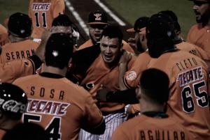 Recupera Yucatán para llevar la Final Sureña empatada a Puebla