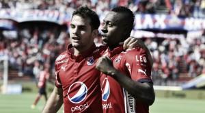 Caicedo y Viola vuelven ante River Plate