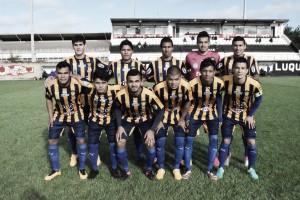 Siguiente reto del DIM en Copa Sudamericana