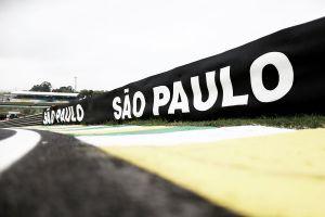 Entrenamientos Libres 3 del GP de Brasil de Fórmula 1 2014, en vivo y en directo
