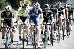 Tour de Francia 2014: 17ª etapa en vivo y en directo online