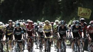 Resultado etapa 19 del Tour de Francia 2016: primera victoria francesa en este Tour