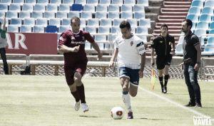 Real Zaragoza B - Cornellà en directo online