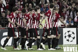 Athletic de Bilbao vs Alcoyano en vivo y directo online