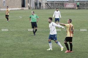 Real Zaragoza B - Hércules en directo online