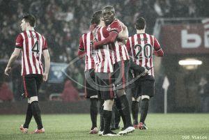 Resultado Athletic de Bilbao vs Torino en vivo y en directo online (2-3)