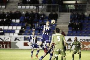 Sporting de Gijón - Deportivo Alavés en directo online (0-0)