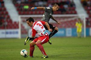 Girona vs Espanyol en vivo y en directo online