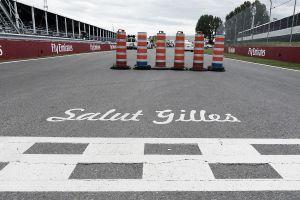 Entrenamientos Libres 3 del GP de Canadá de Fórmula 1 2014, en vivo y en directo online