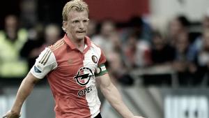 Eredivisie: solite emozioni per le big, quanti stravolgimenti nelle zone basse!