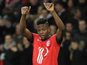 Descafeinado empate en el Métropole de Lille