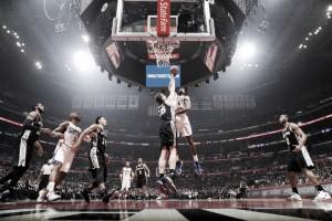 Nba, Spurs k.o. allo Staples contro i Clippers. Celtics bene a Indianapolis