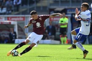 """Torino, Baselli si racconta: """"Devo tanto al club granata. Europa? Ci crediamo"""""""
