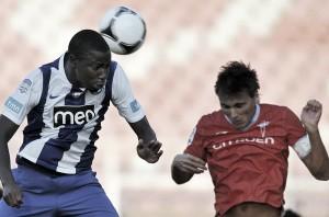 Porto - Celta: un partido para disfrutar