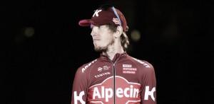 """Ciclismo, Zakarin lancia la sfida: """"Possiamo battere Froome"""""""
