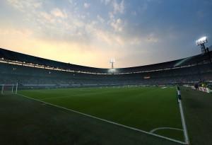 Feyenoord - Manchester City, le formazioni ufficiali