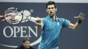 Djokovic acaba con el sueño
