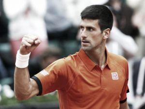 Roland Garros: Djokovic al quinto, è finale