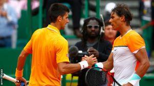 Nadal vs Djokovic: Monte Carlo Semifinal Recap