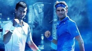 ATP Finals: Djokovic - Nishikori ad aprire, in serata Federer