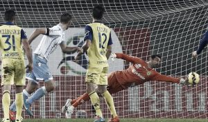 Lazio al Bentegodi per ripartire, ma il Chievo cerca lo sgambetto