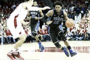 NCAA, atto finale: statistiche e highlights di Duke e Wisconsin