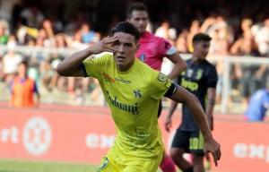 Chievo Verona: solo note positive nell'esordio casalingo contro la Juventus