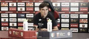 """Genoa, Juric verso il Bologna: """"Laxalt e Veloso in dubbio"""""""