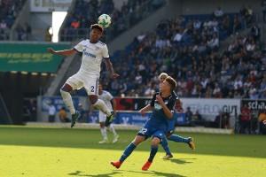 Bundesliga, Schalke-Hoffenheim: lotta per l'Europa