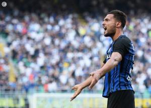 Inter - 13 giocatori impegnati con le rispettive Nazionali