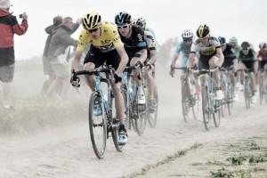 Tour de France, le anticipazioni sul percorso: torna il pavé, c'è l'Alpe d'Huez