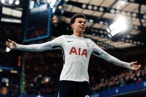 Premier League - Spurs, la caccia al titolo comincia al St James' Park