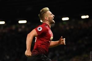 Manchester United-Leicester, il romanticismo della Premier