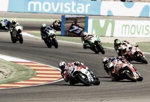 MotoGP, cambiano i test invernali: fuori Sepang, dentro Buriram