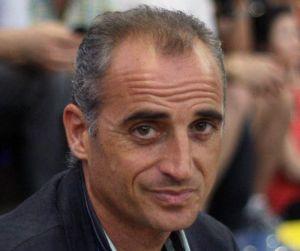 Rafa Guijosa será entrenador del Ademar León las dos próximas temporadas