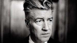 David Lynch: el director del laberinto