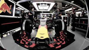 """Venerdì incolore per Red Bull. Ricciardo: """"Sbagliato l'assetto aerodinamico"""", Verstappen: """"Non siamo così lontani"""""""