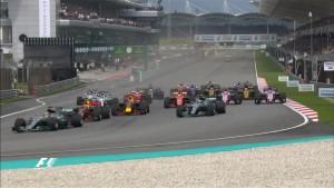 F1, GP del Giappone - Suzuka crocevia del mondiale: orari Tv e presentazione